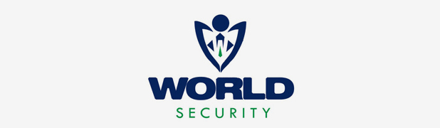 www.worldsecurity.gr